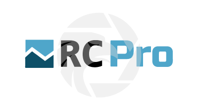 RCPro