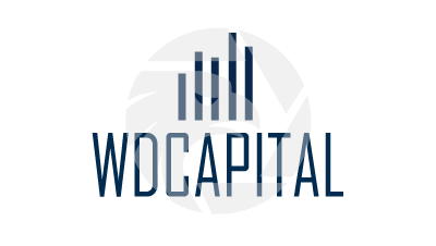WD Capital