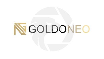 Goldoneo