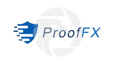 ProofFx