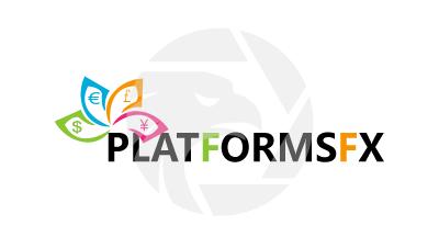 PlatformsFx