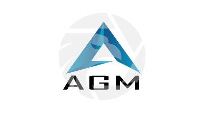 Fake AGM