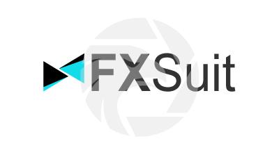 FXSuit