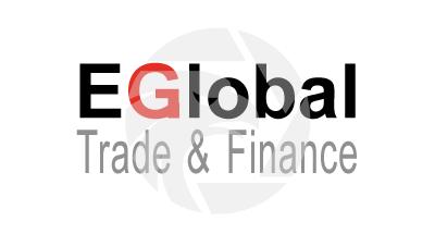 E-Global
