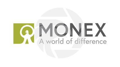 Monex Securities