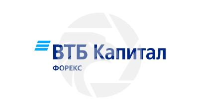 VTB Forex