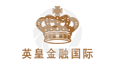 EmperorFinancial