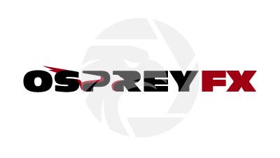 OspreyFX