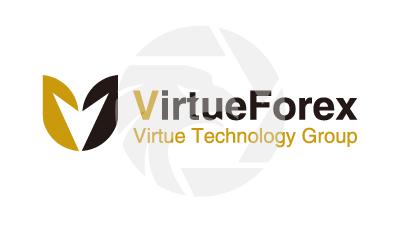 VirtueForex