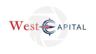 West Capital