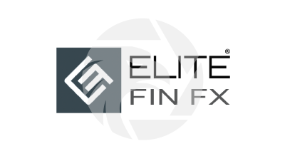 Elite Fin Fx