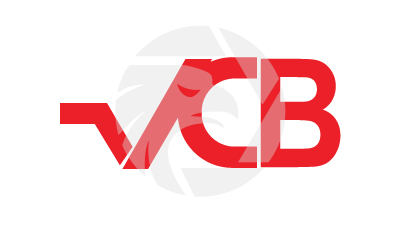 VCB FX