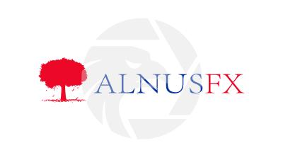 AlnusFX