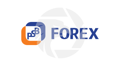 PSB Forex