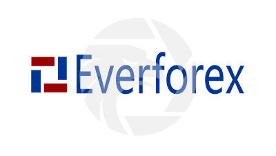 EVER FOREX