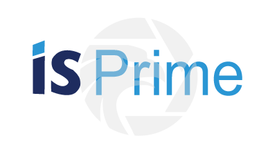 IS Prime
