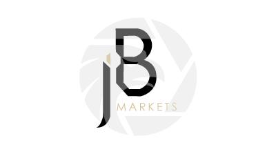 JB Markets