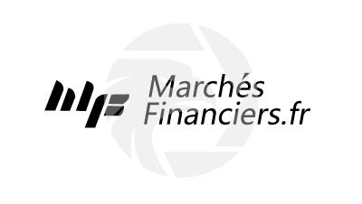 Markets Financiers