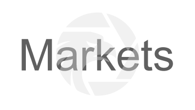 UBK Markets