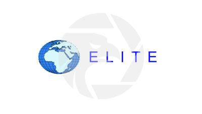Elite FX