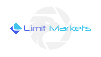 Limit Markets