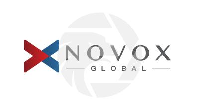 Novox