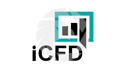 iCFD Ltd.