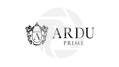 Ardu Prime