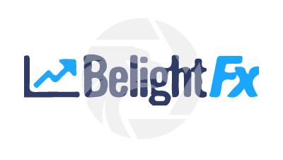 BelightFx