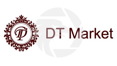 DT Market