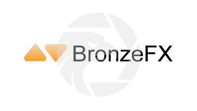 BronzeFX