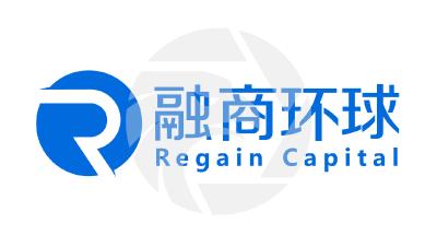 Regain Capital