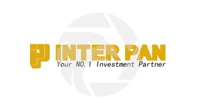 Inter Pan