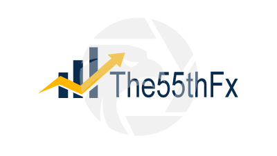 The55thFx