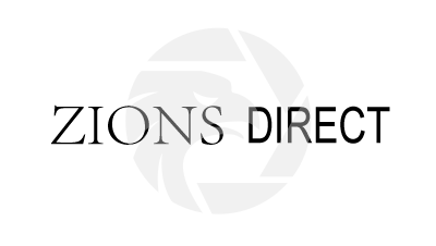 Zions Direct