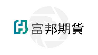 Fubon Financial