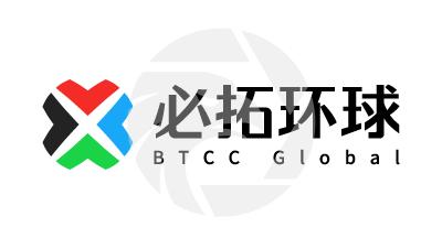 BTCC Global