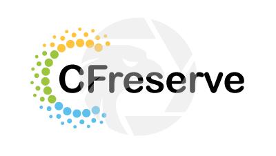 CFreserve