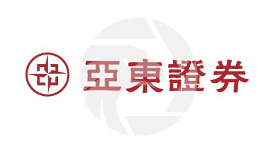 Oriental Securities Corporation