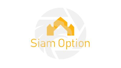 SiamOption