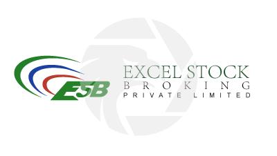 Excel Stock