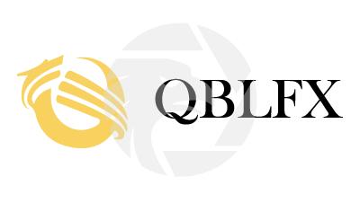 QBLFX