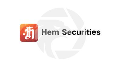 Hem Securities