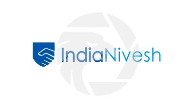 IndiaNivesh