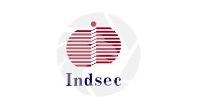Indsec