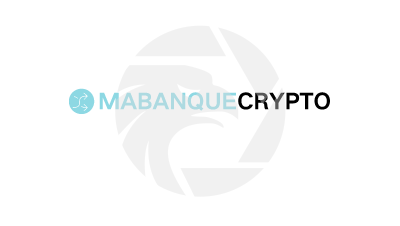 MaBanqueCrypto