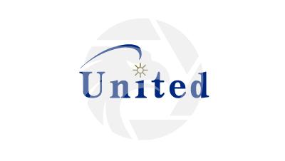 United Asia Futures