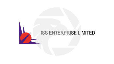 ISS Enterprise Limited