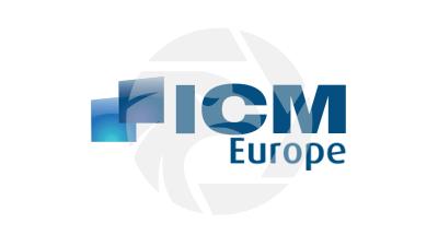 ICM Europe