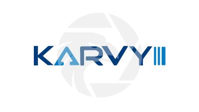 Karvy